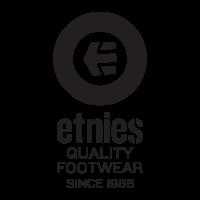 Etnies Sport logo