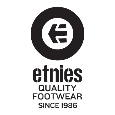 Etnies Sport logo vector logo