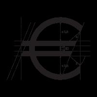 Euro cons vector