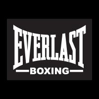Everlast Boxing Sport logo