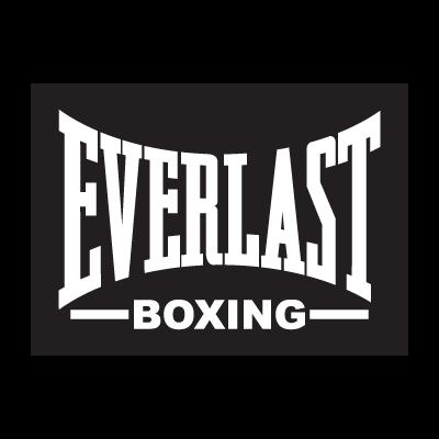 Everlast Boxing Sport logo vector logo