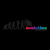 Evolution Paramotors logo