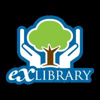 Exlibrary logo