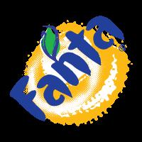 Fanta logo