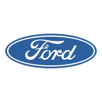 Ford emblem logo