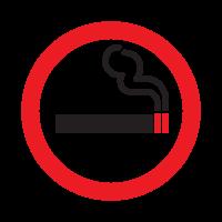 Fumar vector
