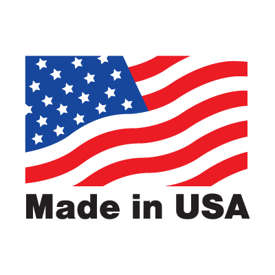 Made In Usa Symbol Logo Vector Eps 40182 Kb Download