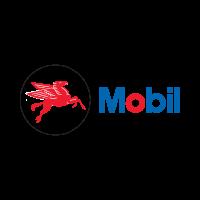 Mobil Pegasus logo