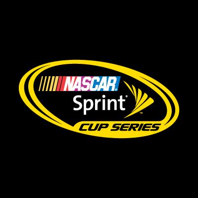 NASCAR Sprint Cup Series logo vector logo
