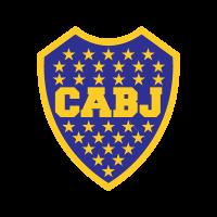 Oficial CABJ logo