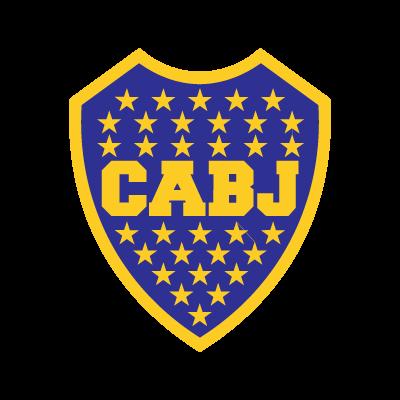 Oficial CABJ logo vector logo