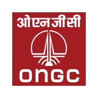 Oil and Natural Gas logo