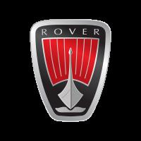 Rover Cars logo