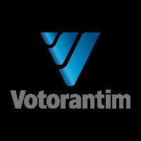 Votorantim Nova logo