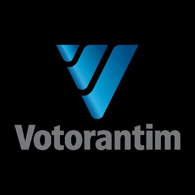 Votorantim Nova logo vector logo