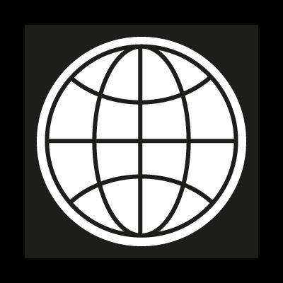 Worldbank logo vector logo