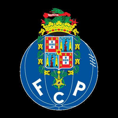 F.C. Porto logo vector logo