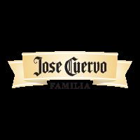 Familia jose cuervo logo