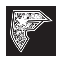 Famous Stars and Straps Mexico logo