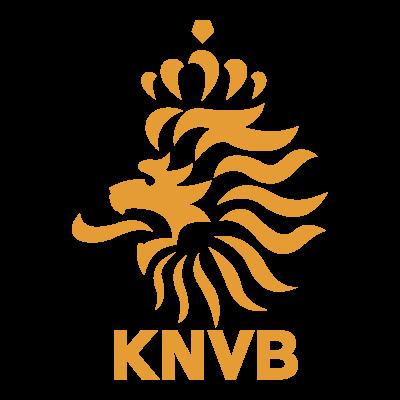 Federacion Holandesa de Futbol logo vector logo