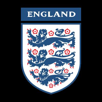 Federacion Inglesa de Futbol logo vector logo
