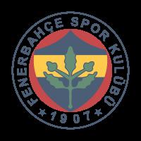 Fenerbahce Spor Kulubu 1907 logo