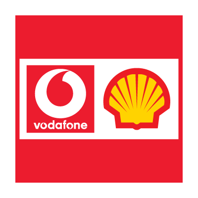 Ferrari Team logo vector logo