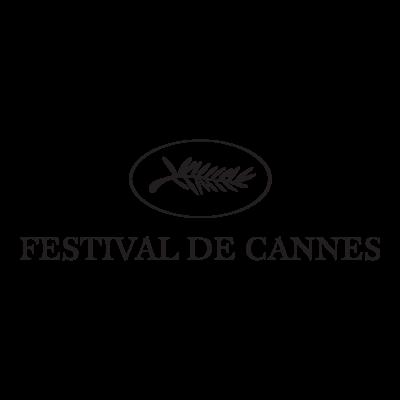Festival De Cannes logo vector logo