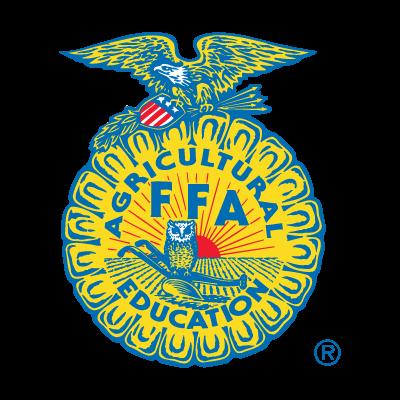 FFA logo vector logo