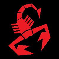 Fiat old logo