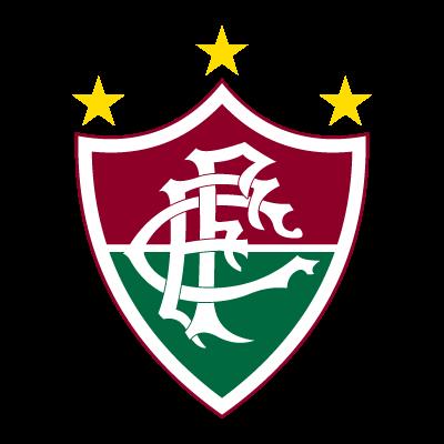 Fluminense Football Club logo vector logo