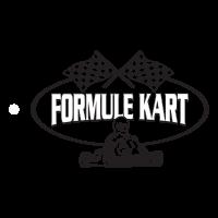 Formule Kart logo