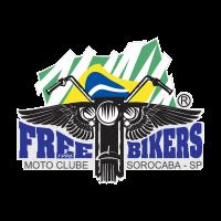 Bikers Moto Clube Sorocaba logo