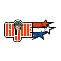 G.I. Joe Cartoons logo