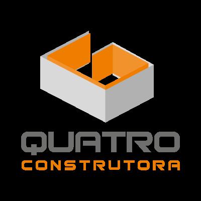 G4 Constructor logo vector logo