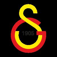 Galatasaray SK Club logo