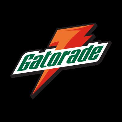 Gatorade  logo vector logo