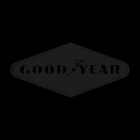 Goodyear Tire logo