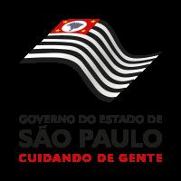 Governo Do Estado De Sao Paulo logo