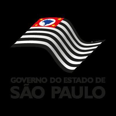 Governo Sao Paulo logo vector logo