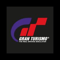Gran Turismo logo