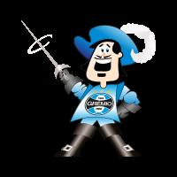 GREMIO Mosqueteiro logo