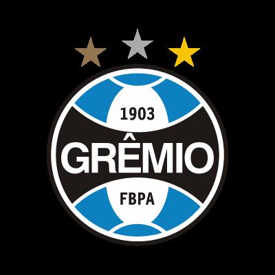Gremio logo vector logo