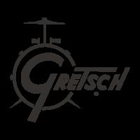 Gretsch Drums logo