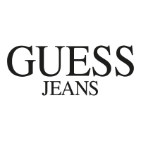 Guess Jeans logo
