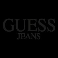 Guess Jeans logo