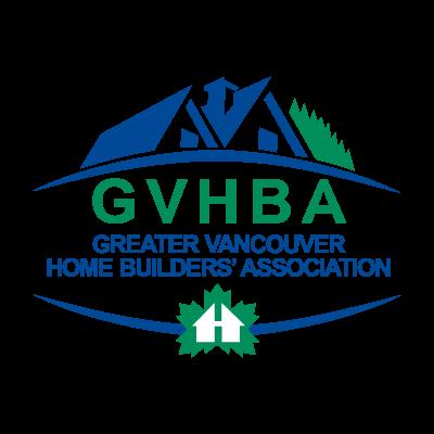 GVHBA logo vector logo