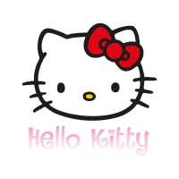 Hello Kitty  vector