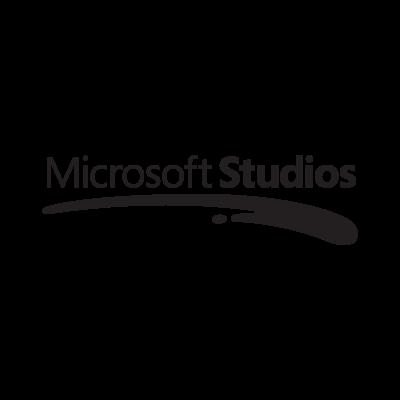 Microsoft Game Studios logo vector logo