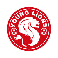Young Lions logo